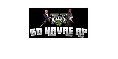 Forum du serveur GT HAVRE