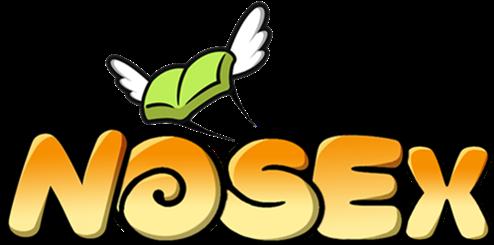 NosEx