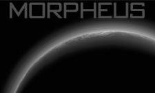 ESL Morpheus - Cthulhu Dark
