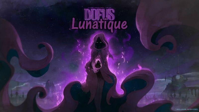 Lunatique  - Hel Munster