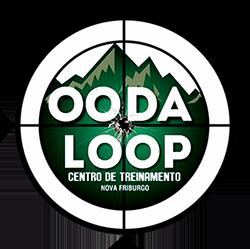 Centro de Treinamento Oodaloop