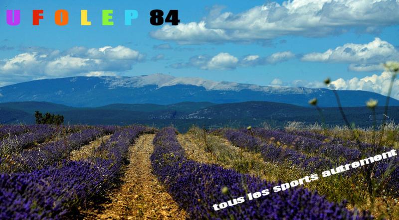 Ufolep84