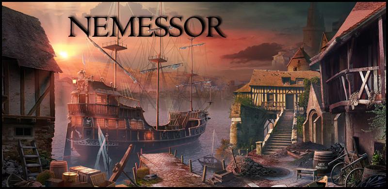 Nemessor