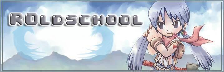 ROldschool