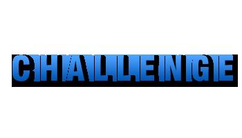NarutoEliteX-Challenge