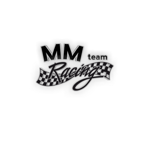 MM Racing Team