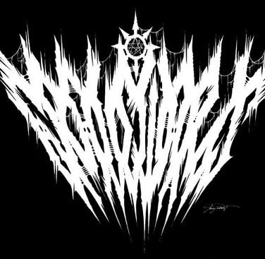 Aux portes du metal chronique d 39 album metal gravewards subconscious lobotomy old school death - Aux portes du metal ...
