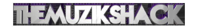 TheMuzikShack