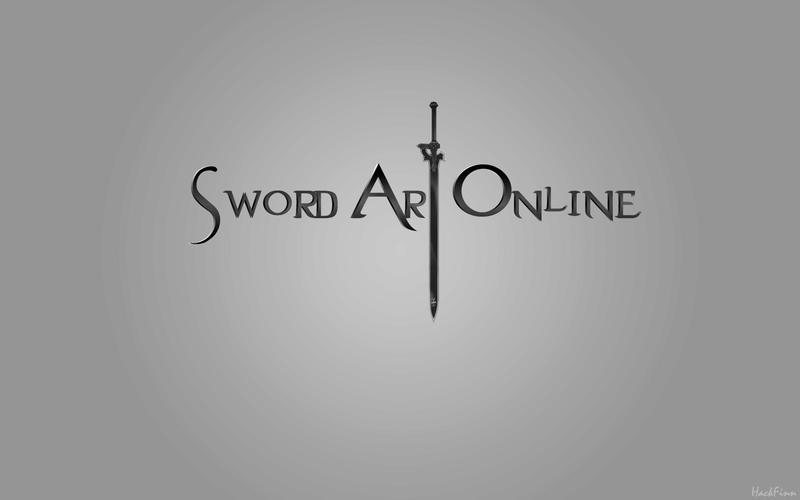 SwordArtLive