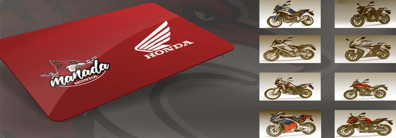 Foro Manada Honda CR