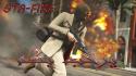 المنتدى الرسمي لسيرفر حرب العصابات [Gta-Fire]