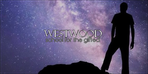 Westwood School for the Gifted