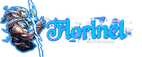 flo10.png