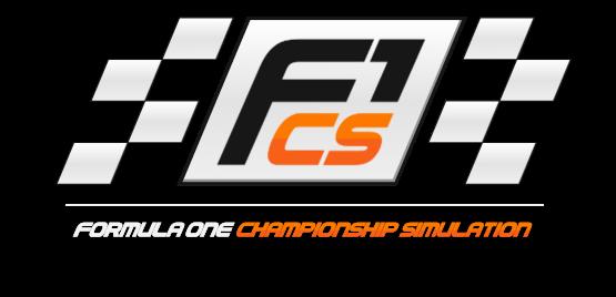 Ligue F1CS