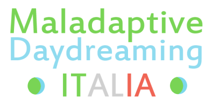 Maladaptive Daydreaming Italia