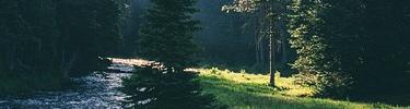 Frontières
