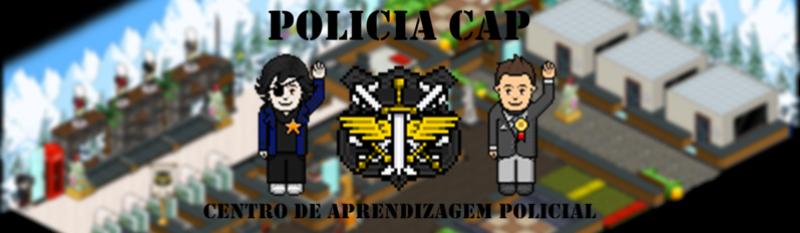 Fórum oficial da Policia CAP™