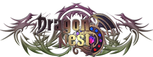 Dragon Nest North America