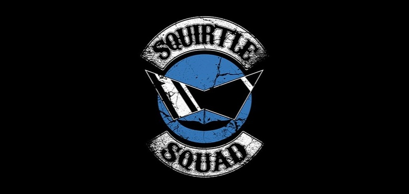 Team SquirtleSquadx