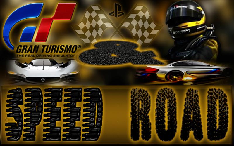 Foro Campeonatos PS4 Motor Speed & Road