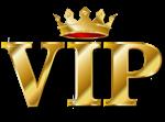 [VIP 15]