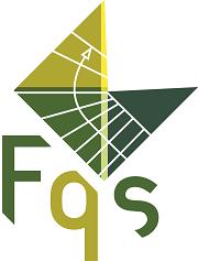 Forest Quartiers Santé