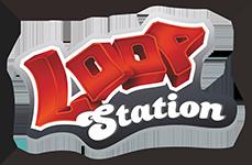 Loop Station Communities Yogyakarta
