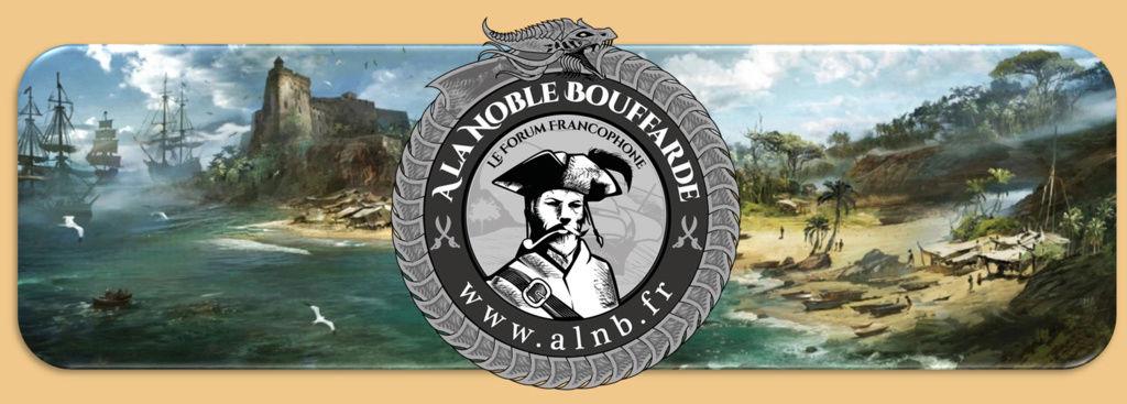 A la Noble Bouffarde