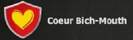Espace Coeur Bichmouth