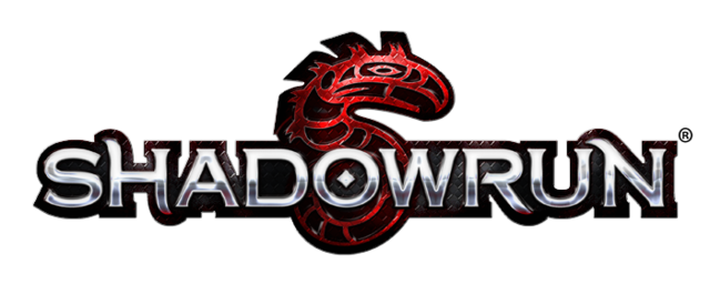 Shadowrun 5