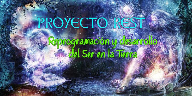 Proyecto REST