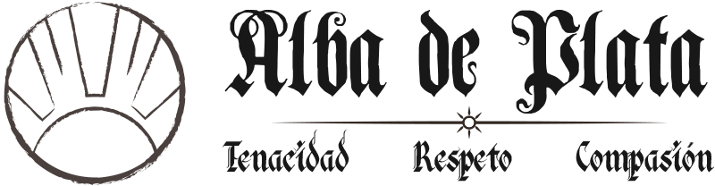 Orden del Alba de Plata