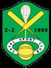 Fayal Sport Club  - 108 Anos