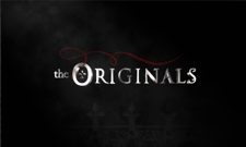The Originals - Storyteller