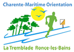 Charente-Maritime Orientation