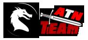 ATN-TeaM