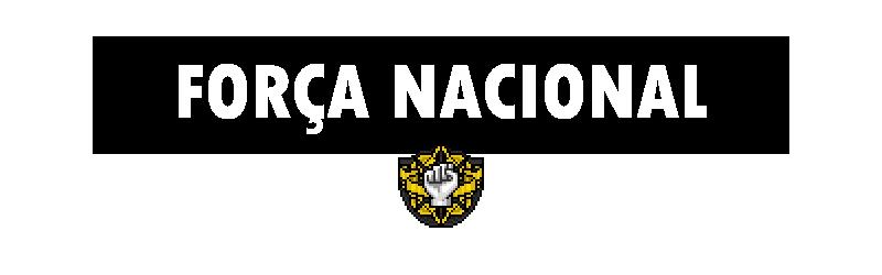 FORÇA NACIONAL - Habbo PT/BR
