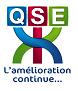 Master 2 CIPG (M2 en QSE Lyon - SMI) - ex-SIEC