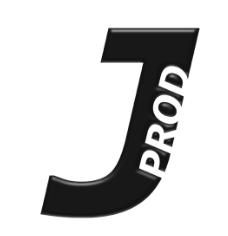 JProd