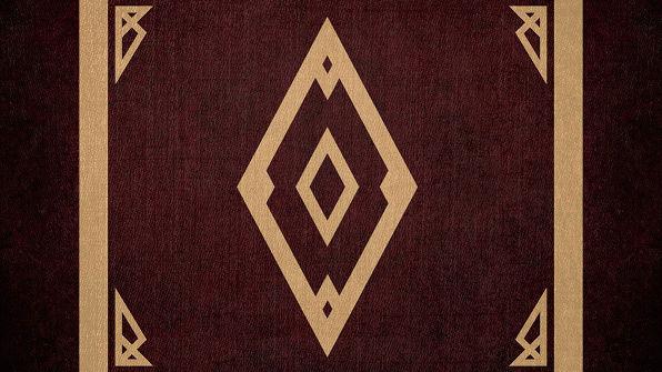 Légion impériale