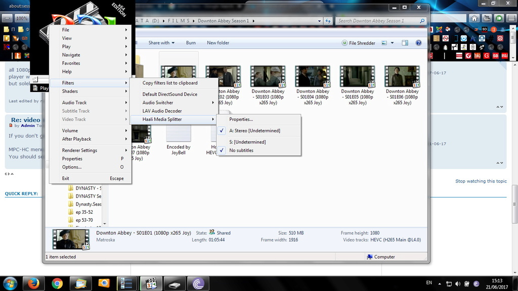 clip_210.jpg