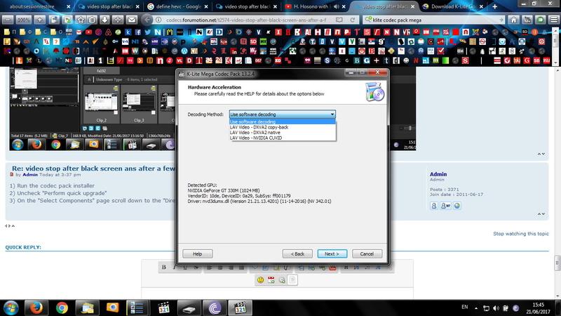 clip_910.jpg