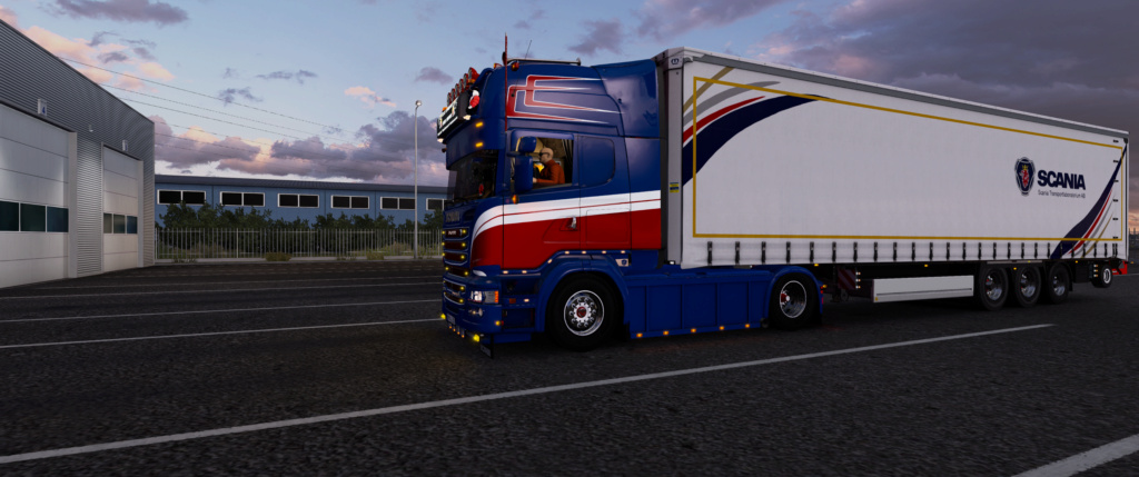 ets2_148.png