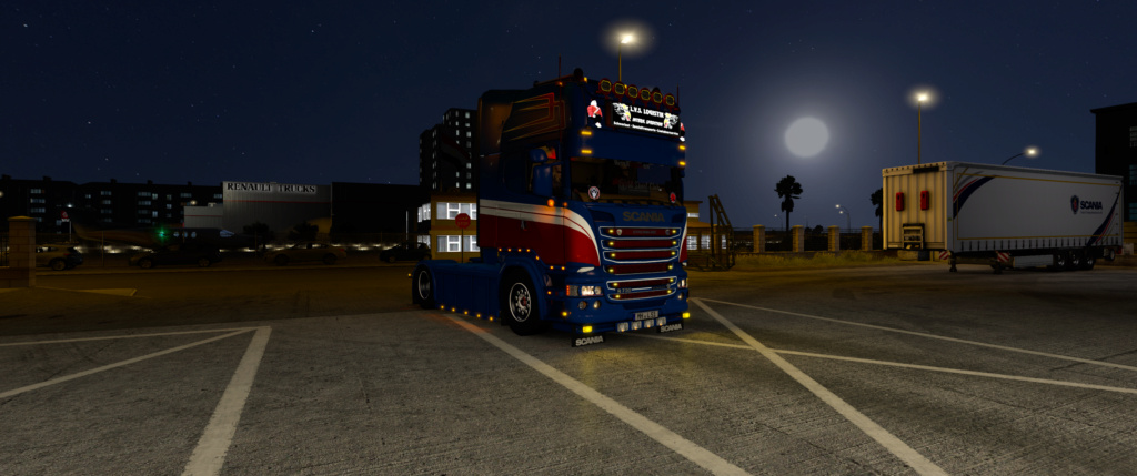 ets2_150.png