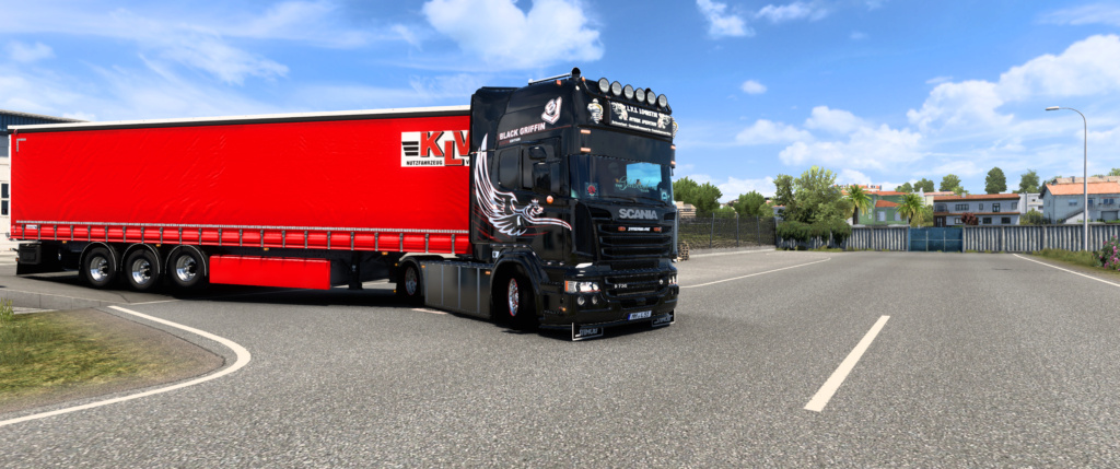 ets2_153.png