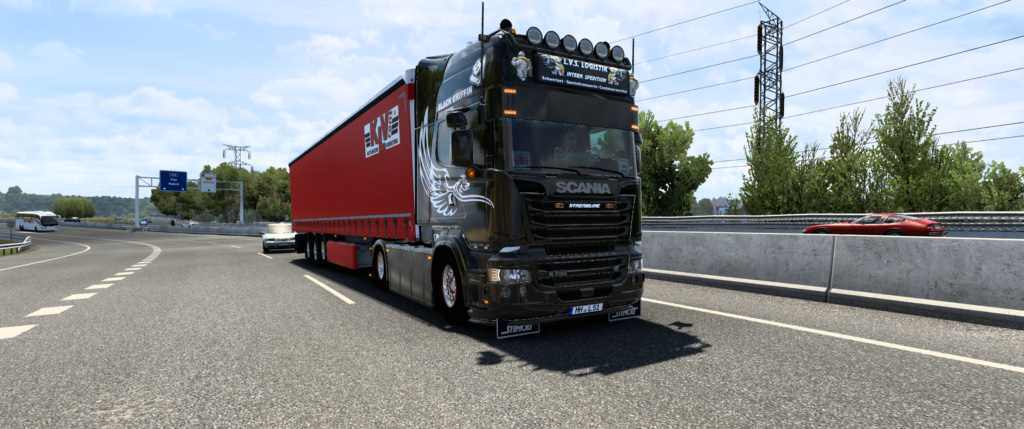 ets2_154.png