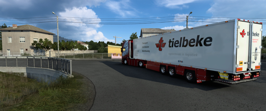 ets2_157.png